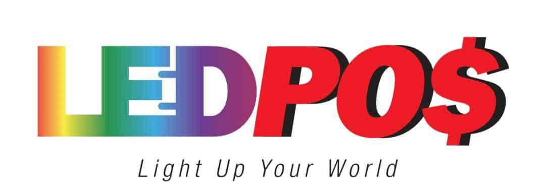 Beyond LEDPos- LED Screen LED Display Malaysia